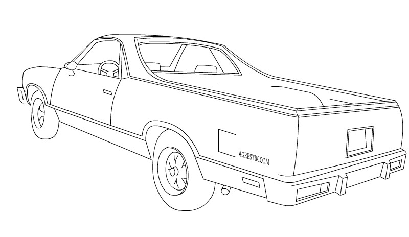 1970 Dodge Charger Coloring Pages Sketch Templates further Coloring Pages 19480 further Old Ford Mustang Coloring Pages likewise 67 9 fb sheet mtl together with Draw A Hennessey Venom Gt. on camaro muscle car